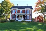 View more about preservation real estate and this historic property for sale in New Minas, Nova Scotia