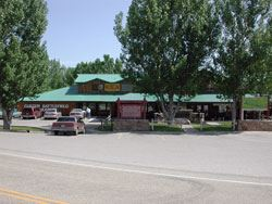 Historic real estate listing for sale in Garryowen, MT