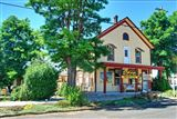 View more about preservation real estate and this historic property for sale in Wasco, Oregon