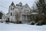 View more about preservation real estate and this historic property for sale in Warren, Ohio