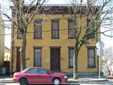 View more about preservation real estate and this historic property for sale in Wheeling, West Virginia