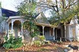 View more about preservation real estate and this historic property for sale in Raleigh, North Carolina