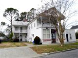View more about preservation real estate and this historic property for sale in Edenton, North Carolina
