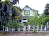 View more about preservation real estate and this historic property for sale in Dunedin, Florida