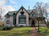 View more about preservation real estate and this historic property for sale in Lafayette, Indiana