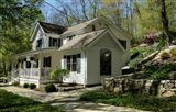 View more about preservation real estate and this historic property for sale in Putnam Valley, New York