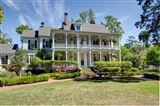 View more about preservation real estate and this historic property for sale in Summerville, South Carolina