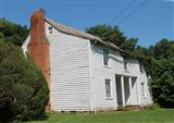 View more about preservation real estate and this historic property for sale in Boones Mill, Virginia