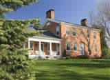 View more about preservation real estate and this historic property for sale in Bloomfield, New York