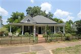 View more about preservation real estate and this historic property for sale in Wadesboro, North Carolina