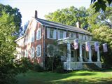 View more about preservation real estate and this historic property for sale in Taylorstown, Pennsylvania