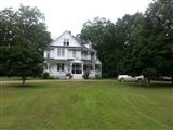 View more about preservation real estate and this historic property for sale in Trenton, Tennessee
