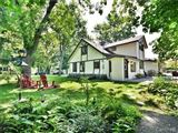 View more about preservation real estate and this historic property for sale in Pointe Claire, Quebec