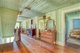 Click for a larger image! Historic real estate listing for sale in Mayodan, NC
