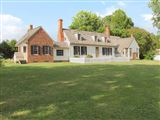View more about preservation real estate and this historic property for sale in Gloucester, Virginia