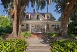 View more about preservation real estate and this historic property for sale in Oakland, Florida