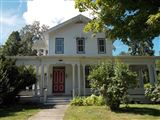 View more about preservation real estate and this historic property for sale in Afton, New York