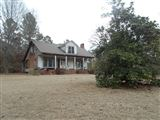 View more about preservation real estate and this historic property for sale in Minden, Louisiana