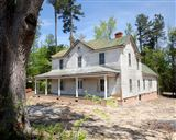 View more about preservation real estate and this historic property for sale in Cary, North Carolina
