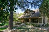 View more about preservation real estate and this historic property for sale in Altadena, California