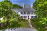 View more about preservation real estate and this historic property for sale in Cotuit, Massachusetts