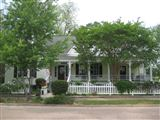 View more about preservation real estate and this historic property for sale in Enterprise, Alabama