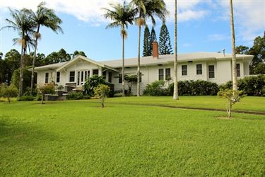 View more information about this historic property for sale in Honokaa, Hawaii