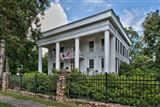 View more about preservation real estate and this historic property for sale in Eatonton, Georgia