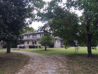 Historic Winston Salem Home & Personal Property, Winston Salem