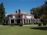View more about preservation real estate and this historic property for sale in Bennettsville, South Carolina