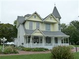 View more information about this historic property for sale in Huntsville, Missouri