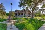 View more about preservation real estate and this historic property for sale in LaVerne, California
