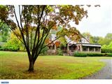View more information about this historic property for sale in Trooper, Pennsylvania