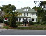 View more about preservation real estate and this historic property for sale in Deland, Florida