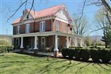 View more about preservation real estate and this historic property for sale in New Castle, Virginia
