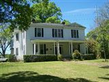 View more about preservation real estate and this historic property for sale in Winnsboro, South Carolina