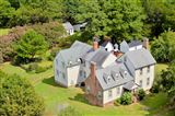 View more about preservation real estate and this historic property for sale in Cape Charles, Virginia