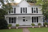View more about preservation real estate and this historic property for sale in Goldsboro, North Carolina