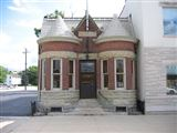 View more about preservation real estate and this historic property for sale in Fowler, Indiana