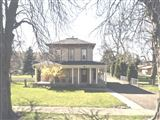 View more about preservation real estate and this historic property for sale in Waitsburg, Washington