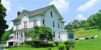 View more information about this historic property for sale in Knowlton, New Jersey
