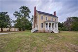 View more about preservation real estate and this historic property for sale in Nashville, North Carolina