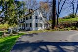 View more about preservation real estate and this historic property for sale in Berwyn, Pennsylvania