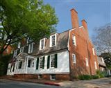View more about preservation real estate and this historic property for sale in Annapolis, Maryland