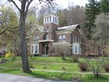 View more information about this historic property for sale in Montour Falls, New York