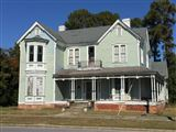 View more about preservation real estate and this historic property for sale in LaGrange, North Carolina