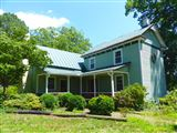 View more information about this historic property for sale in Semora, North Carolina