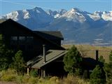 View more about preservation real estate and this historic property for sale in Westcliffe, Colorado