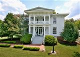 View more about preservation real estate and this historic property for sale in Leasburg, North Carolina