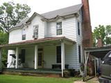 View more about preservation real estate and this historic property for sale in Lenoir, North Carolina